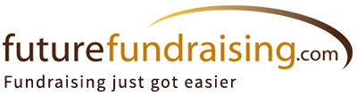 Future Fundraising Canada Logo